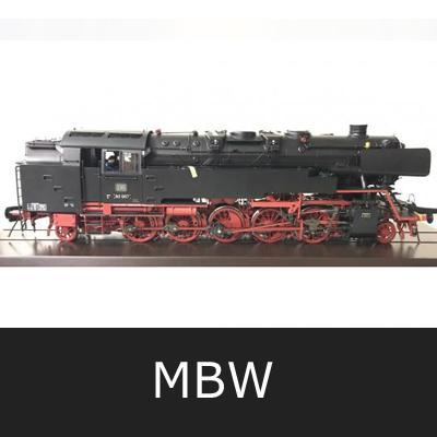 300114 Art Nr KM1 Modellbau Gerades Gleis mit Echtholzschwellen 101mm